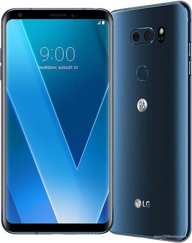 گوشی موبایل ال جی وی ۳۰