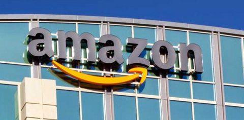 بررسی با ارزش ترین شرکت های فناوری