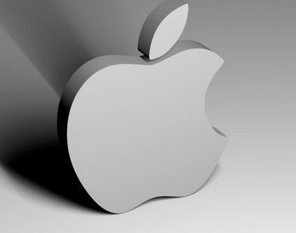 با ارزش ترین شرکت های فناوری