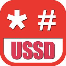 ارائه خدمات پرداخت با کد USSD