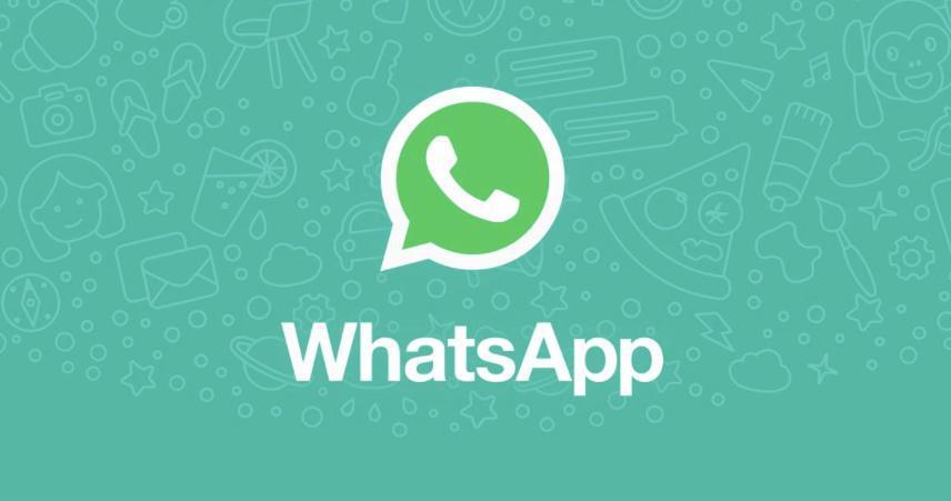 آموزش کار با واتس اپ ؛ از نصب تا تنظیمات پیشرفته و چت کردن با این پیامرسان