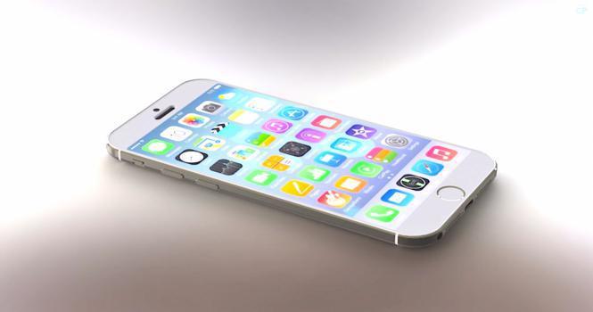 مسدود سازی تماسها و پیامکها مخاطبین مزاحم در iOS 7+عکس