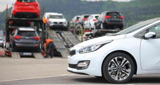 دلایل افزایش قیمت خودروها ؟ آیا قیمت خودروهای وارداتی کاهش مییابد؟
