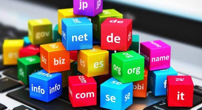 راه اندازی وبسایت اینترنتی گام اول