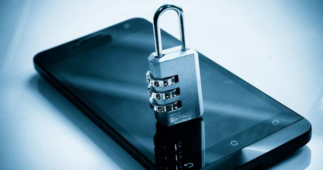 آموزش مخفی کردن عکس در گوشیهای هوشمند با برنامههای مختلف