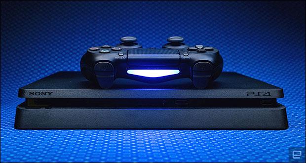 بررسی کامل پلی استیشن 4 اسلیم : یک کنسول مناسب برای اجرای بازیهای پیشرفته!