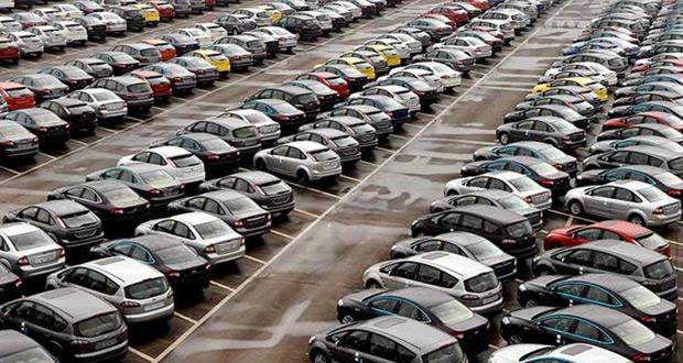 آیا واردات خودرو با ثبت سفارش های جعلی واقعیت دارد؟