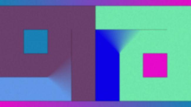 برایان انو: رفلکشن (Brian Eno: Reflection)