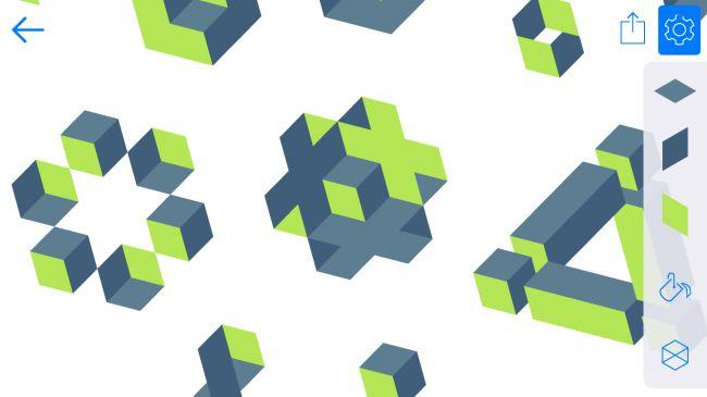 ایزومتریک (Isometric)