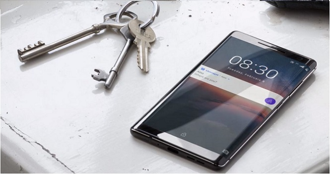 اچ ام دی گلوبال امسال دو گوشی پیشرفته به نام نوکیا 8 پرو و نوکیا 9 را معرفی میکند