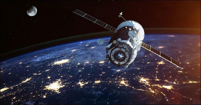 سقوط ایستگاه فضایی تیانگونگ 1 ؛ چهاردهم فروردین محتملترین زمان