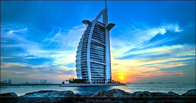 معرفی بهترین هتل های آسیا ؛ لوکس ترین و مجهزترین مقاصد گردشگری آسیا