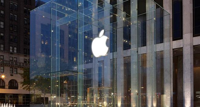 چرا نمایشگرهای میکرو ال ای دی شرکت اپل به صورت مخفیانه تولید می شوند؟