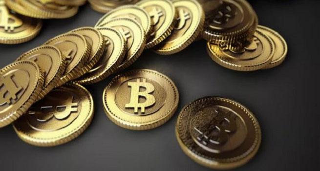 تبدیل بیت کوین به ارز واحد سراسر جهان ؛ حاکمیت ارزهای دیجیتالی