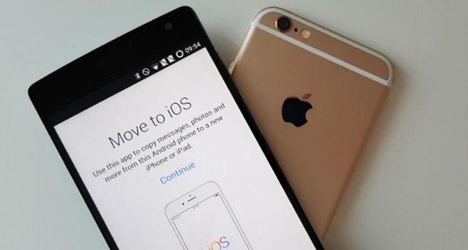 بررسی میزان وفاداری کاربران به سیستم عامل ها ؛ کاربران اندروید وفادارتر هستند یا IOS ؟