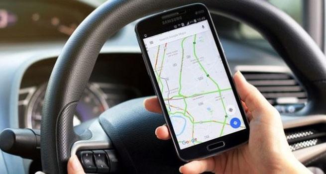 سامانه GPS بومی ساخته شد! سامانههای موقعیتیاب زمین پایه