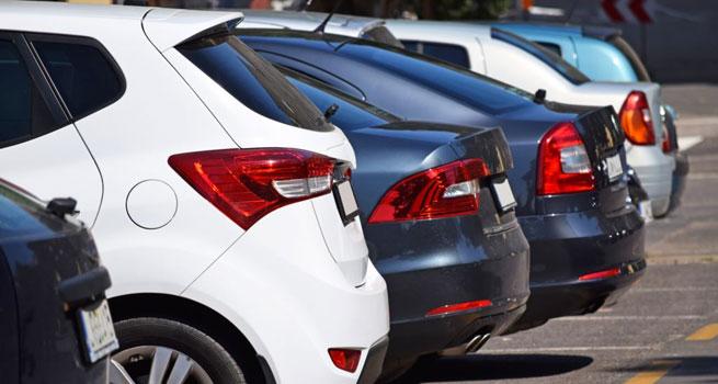 بالاخره تکلیف خودروهای مانده در گمرک مشخص شد!