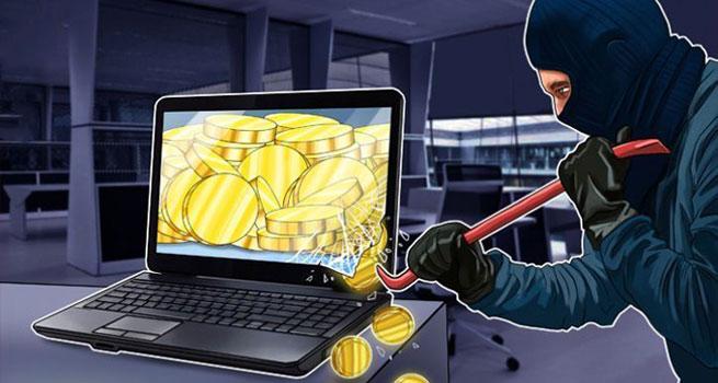 هکرهای ارز دیجیتالی به دام افتادند! ردیابی هکرهای استخراج کننده ارز
