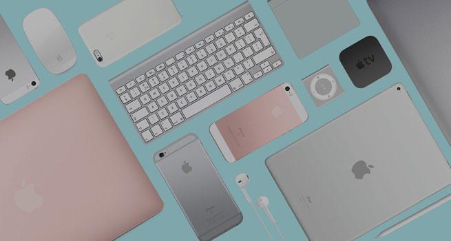 طول عمر محصولات اپل چقدر است؟ رابطه کیفیت و طول عمر