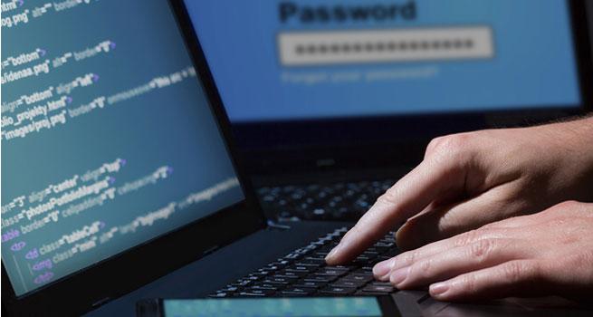 بررسی علل وقوع حملات سایبری ؛ آموزش مدیران فراموش نشود!
