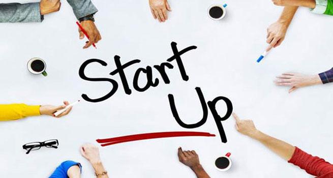 تاثیر سرمایه گذاری بخش خصوص در رشد کسب و کارهای استارتاپی