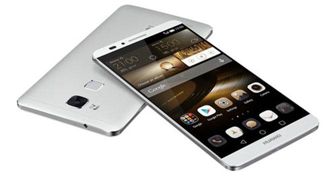 افزایش درآمد دولت با اجرای طرح رجیستری تلفن همراه