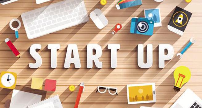 ارزیابی کسب و کارهای نوآورانه در 6 شاخص