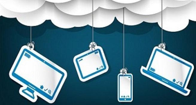 لزوم استفاده از خدمات ابری ایرانی ؛ خودکفایی در فضای مجازی
