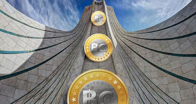بررسی جزئیات صدور ارز دیجیتالی ایرانی در بانک های داخلی