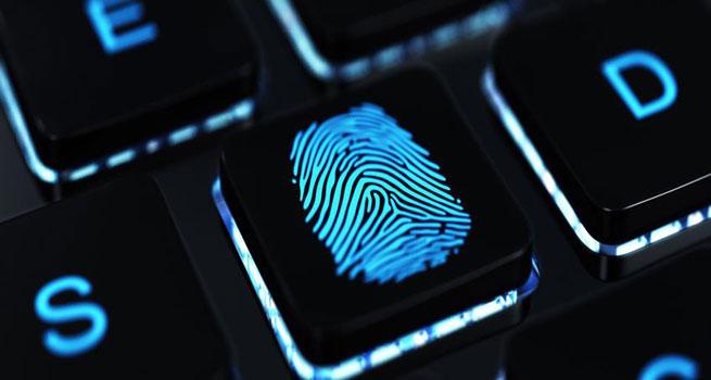 صدور هویت دیجیتال برای حل مشکلات ارزهای دیجیتالی