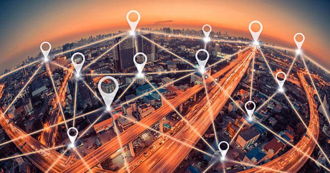 اقدامات لازم برای هوشمندسازی شهرها ؛ چگونه شهری هوشمند داشته باشیم؟