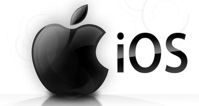عرضه نسل جدید سیستم عامل های اپل در ماه ژوئن!
