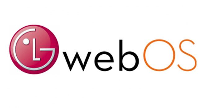 عرضه نسخه متن باز سیستم عامل webOS توسط ال جی!