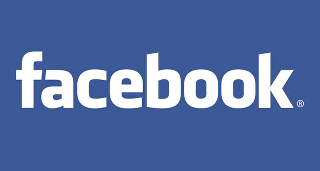 فعالیت فیس بوک در کشورهای مختلف قاعده مند می شود!
