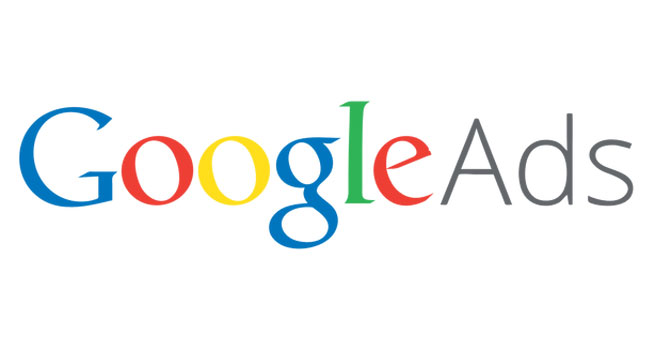 حذف آگهی های تبلیغاتی نامناسب توسط گوگل به تعداد 3.2 میلیارد!