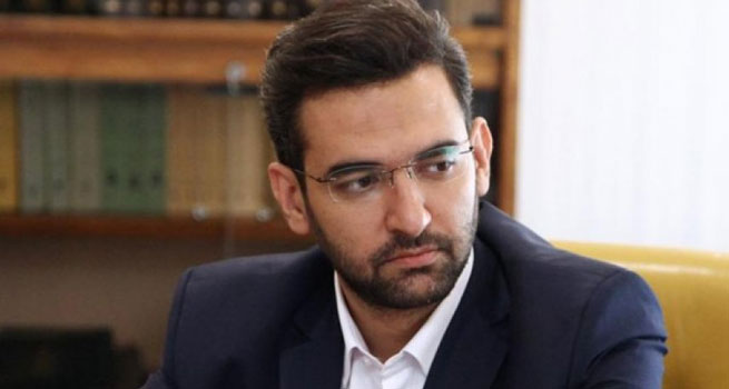 سهم بازی سازان ایرانی از درآمد اپلیکیشن های موبایل چقدر است؟