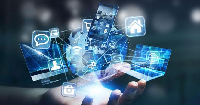 برای بررسی وضعیت کالاهای ایرانی فناوری اطلاعات کارگروه تشکیل می شود!