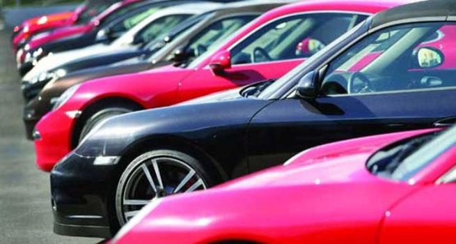 آیا بازنگری در اجرای استانداردهای خودرویی واقعیت دارد؟