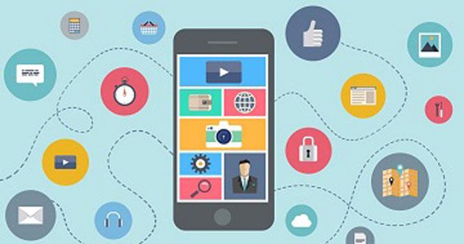 بررسی موارد امنیتی مربوط به دو اپلیکیشن بومی روبیکا و توسکا توسط مرکز ماهر