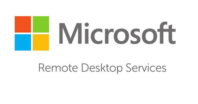 دسترسی همزمان و از راه دور چند کاربر به ویندوز 10 فراهم شد!