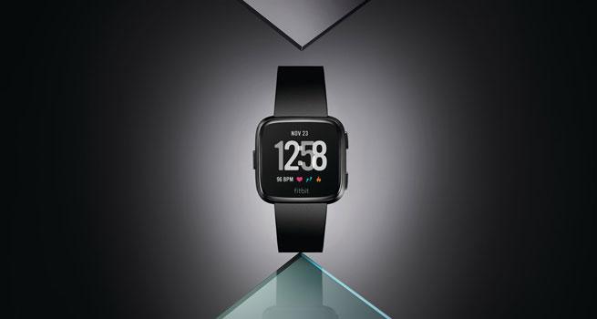 فیت بیت ساعت هوشمند زنانه به بازار عرضه می کند!