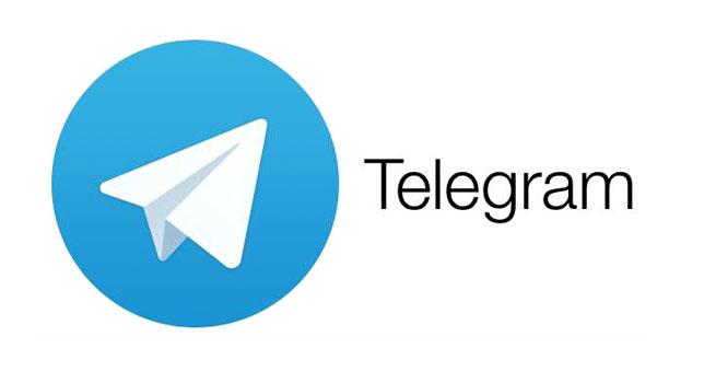 به وجود آمدن اختلال در تلگرام در برخی نقاط دنیا؛ علت چیست؟