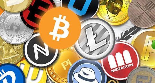 تاثیر ارزهای دیجیتالی بر آینده بازارهای مالی ؛ مثبت یا منفی؟