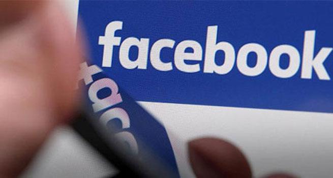 متهم شدن فیس بوک به نسل کشی و انتشار خشونت علیه مسلمانان میانمار!
