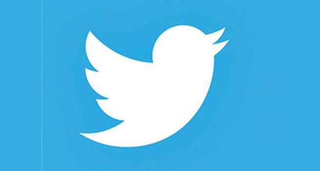 انجام تبلیغات جذاب در توییتر از طریق ویژگی جدید آن!