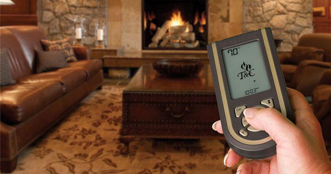 داشتن یک زندگی راحت و آسان با دستگاه های هوشمند خانگی