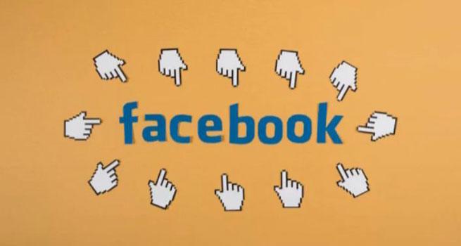 جنگ فیس بوک و واتس اپ ؛ چرا کاربران باید فیس بوک را حذف کنند؟