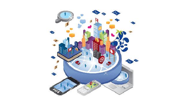 تکنولوژی های شهرهای هوشمند ؛ شهر هوشمند چه ویژگی هایی دارد؟