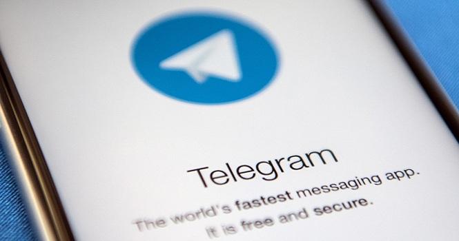 آیا تلگرام یک سرویس عقب افتاده است؟