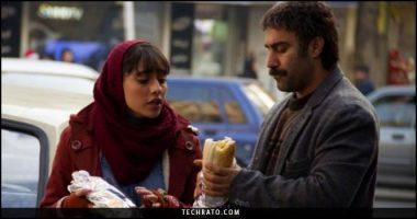 فهرست فیلم های اکران نوروز 97 ؛ تعطیلات عید با بهترین های سینمای ایران
